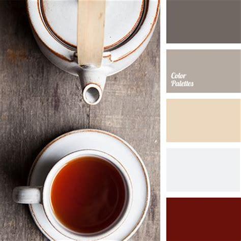 78 best ideas about burgundy bedroom on maroon bedroom burgundy room and bedroom