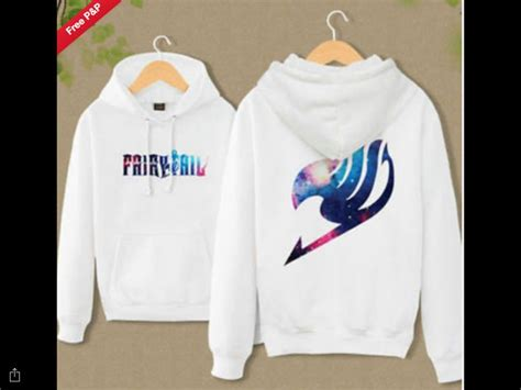 Hoodie Sweater Anime Is Now Illegal Premium 14 best fairytail images on anime inspired anime and comic con