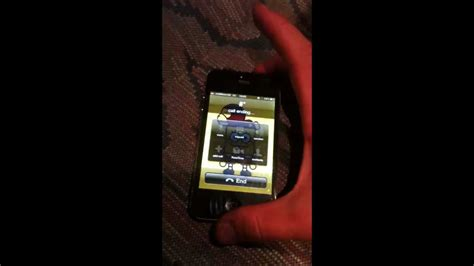youtube tutorial iphone 4s maxresdefault jpg