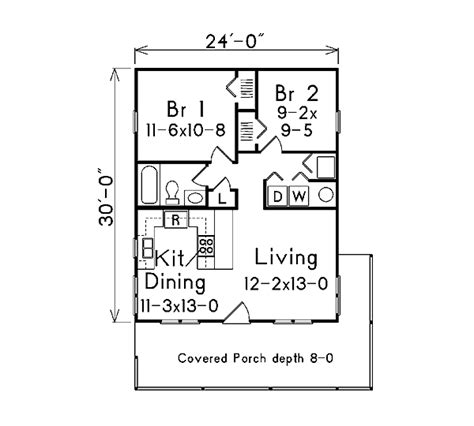 house plan 86902 at familyhomeplans com