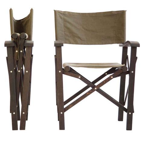 Sepatu Kanvas By Hohoney best 25 director s chair ideas on