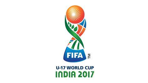 Under 19 World Cup Standings by Coupe Du Monde U 17 De La Fifa Inde 2017 Fifa Com