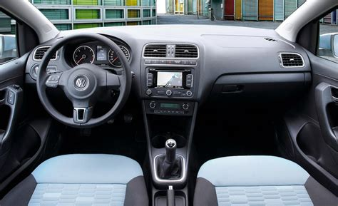 polo volkswagen interior pin volkswagen polo bluemotion interior on pinterest