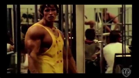 Wants Arnold To Free by Bodybuilding Motivation Arnold Schwarzenegger
