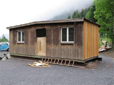 Kleine Berghütte Mieten by H 252 Tte Kleine Idee
