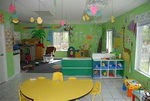 Toddler Room Ideas For Childcare Tenderhearts Learning Center Bay Suamico Little