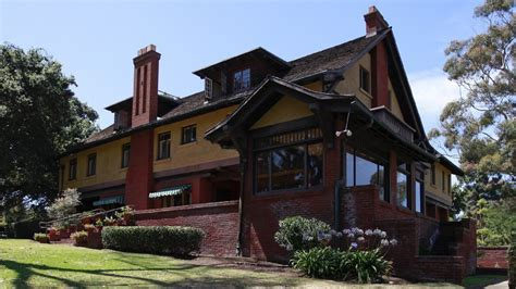 marston house following repairs marston house reopens sunday the san diego union tribune