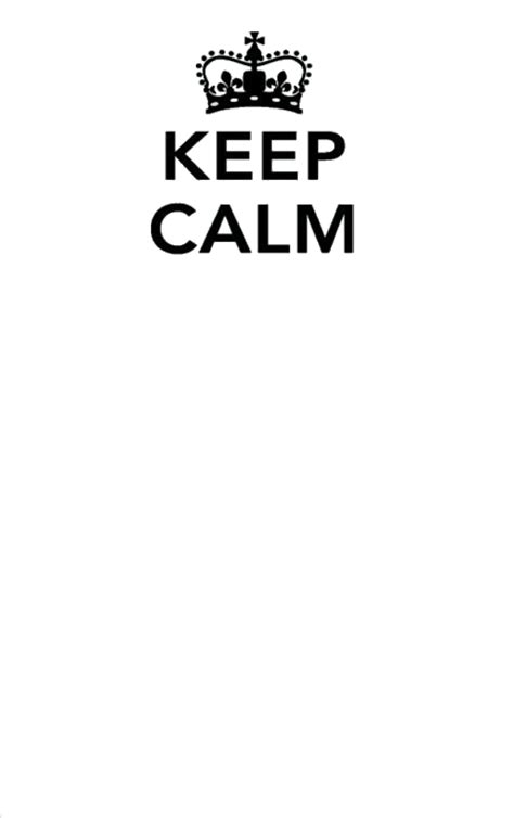 editar imagenes keep calm keep calm and love png by flawlessidols on deviantart