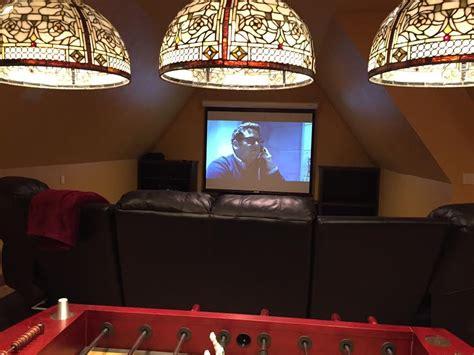 projector sales  service  darien ct projector
