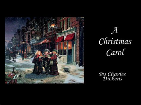 themes in christmas carol a christmas carol by charles dickens the plot by