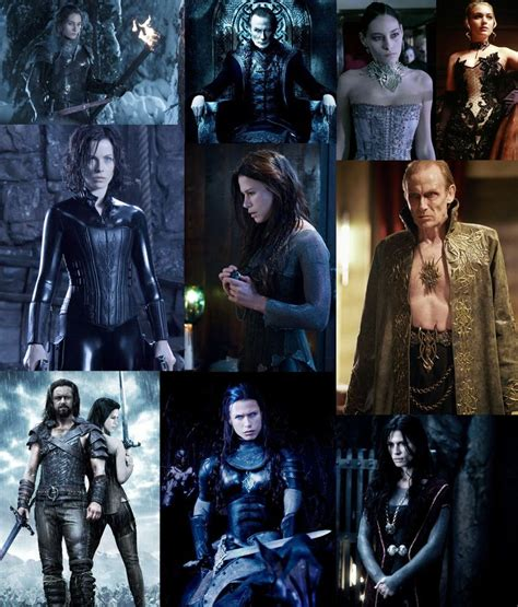 underworld film franchise 17 best images about vire movies on pinterest brad