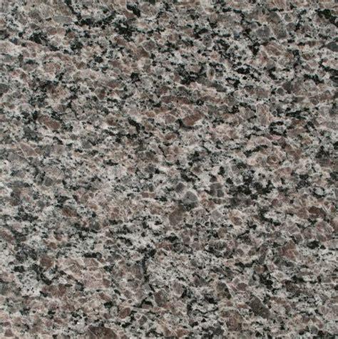caledonia granite caledonia granite granite countertops slabs tile