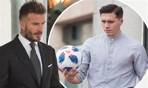 New Arrived Beckham Stella 2389 david beckham and show haircuts in miami daily mail