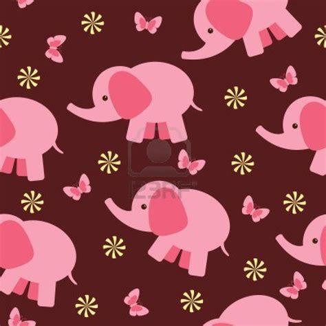 pink elephant wallpaper download pink elephant wallpaper gallery