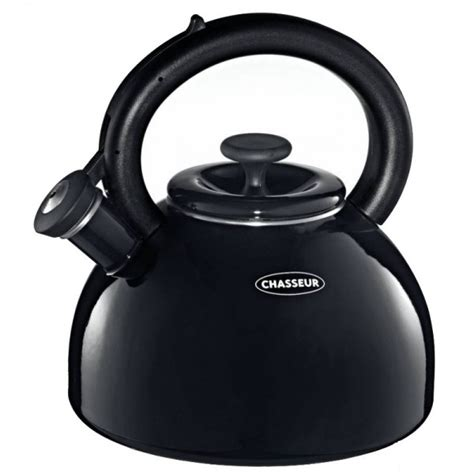induction cooktop kettle induction kettles