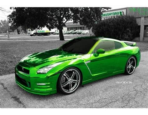 car wrap colors to accompany the growing trend of chrome car wraps a safe
