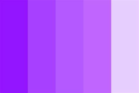 color amethyst amethyst steven universe color palette