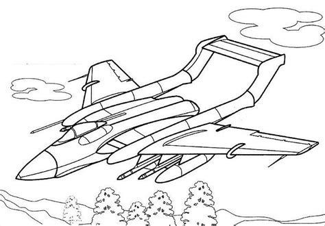 disneys planes coloring pages sheet free disney printable