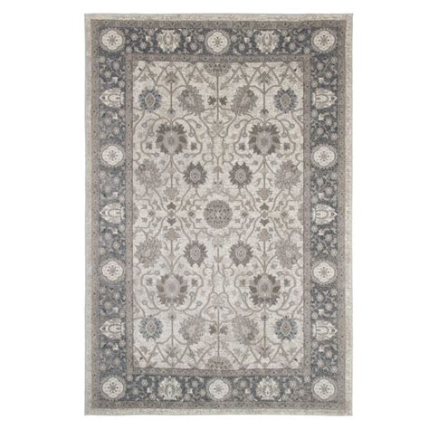 natco home fashions rugs natco home fashions curtains natco home fashions rugs rugs sale 84 inch canada rooster cafe