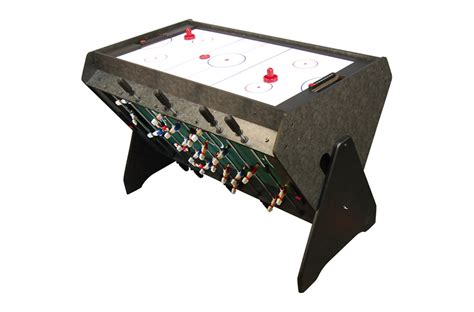 foosball table toys r us more gaming tables the with flippable quot gamechanging