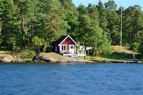 Ontario Cottage by Tips For Closing Cottage Closing Your Summer Cottage