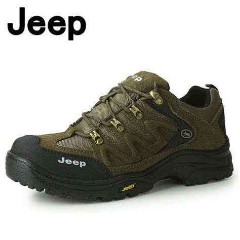jeep shoes pin by white on boys shoes 2013 2014