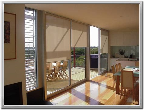eat in kitchen window treatment ideas home intuitive
