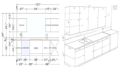 kitchen sink size guide standard kitchen cabinets kitchen cabinet plan sink