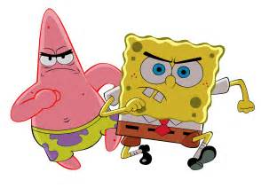 spongebob pitchers and spongebob images spongebob and hd
