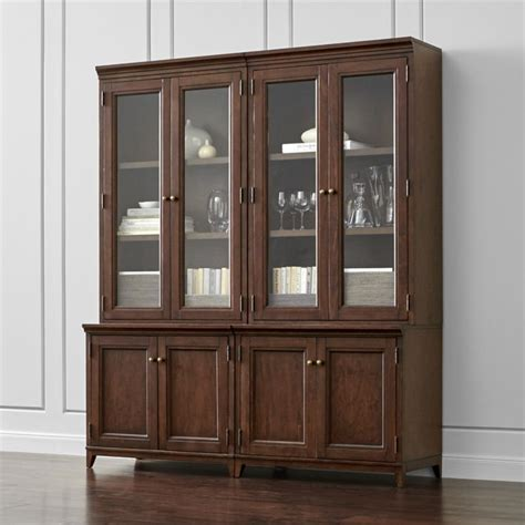 17 best ideas about glass display cabinets on pinterest wonderful glass door display cabinet home ideas collection