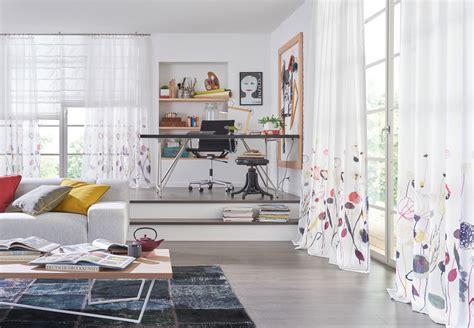 scheibengardinen für wohnzimmer wohnzimmer neu streichen grau