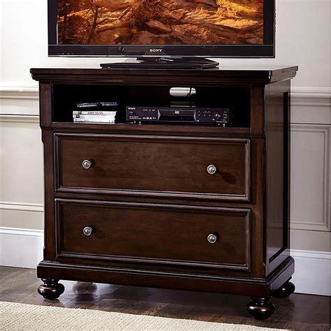 g5975 media chest media chests media cabinets tv faust tv chest media chests media cabinets tv chests