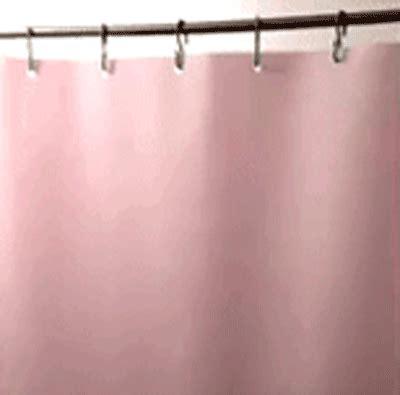 color changing bath mat bloody bath color changing bath mat