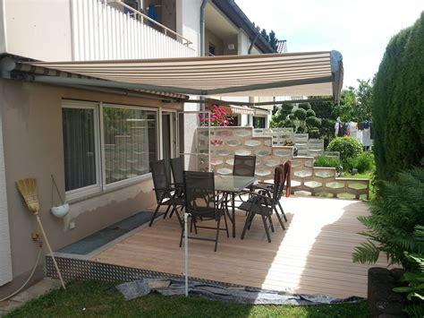 terasse mit holz 914 portfolio holz terrassen selber bauen terrassenbauen
