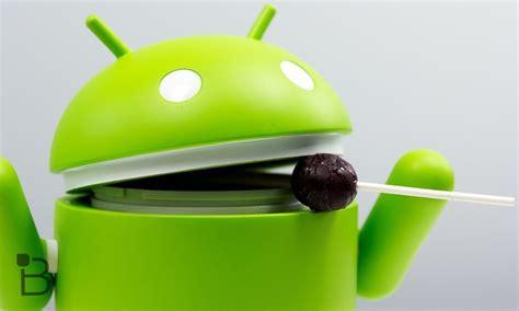 android bug android 5 0 lollipop un bug fait 233 marrer les applications