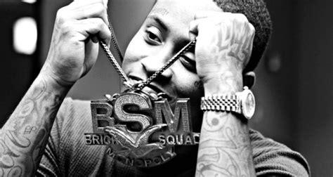 808 Mafia Instrumental by Instrumental Hip Hop 808 Mafia And The Sound Of Chicago
