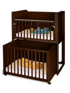 Crib Bunk Bed 1000 Ideas About Cribs On Cribs For And Cribs