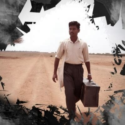vaagai sooda vaa tamil review tamil movies genl vemal vaagai sooda vaa when our superstars inspired us