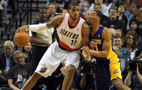 Angels Game Tonight Giveaway - portland trail blazers los angeles lakers ticket giveaway