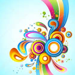 colorful abstract background stock photo 169 get4net 4390118