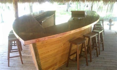 boat bar   Sherry's Board   Pinterest   Boating, Bar and Lakes