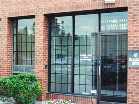 window security make offices secured install our window security bars made of architectural grade aluminum http