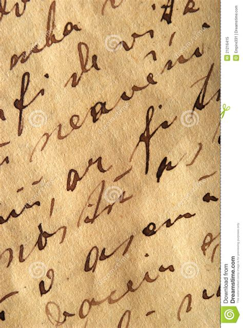 old machine writing royalty free stock images image 33200379 old writing royalty free stock photo image 21216415