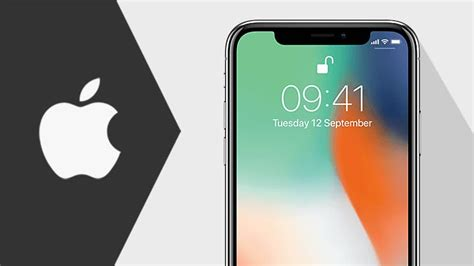 compare iphone x deals 2019