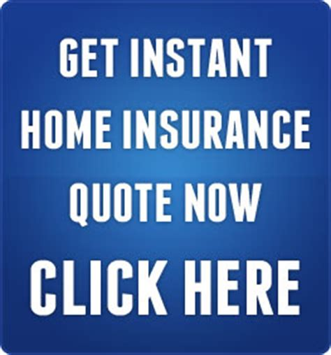 Instant Car Insurance Quote by Instant Insurance Quote Portland Oregon Jmi Insurance