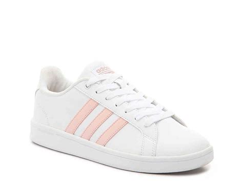 adidas advantage sneaker s s shoes dsw
