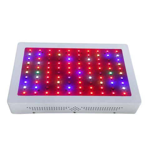 popular cheap led grow lights for sale buy cheap cheap led