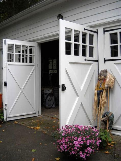 Barn Garage Doors Uk - betterdecoratingbible page 25 of 165 home interior