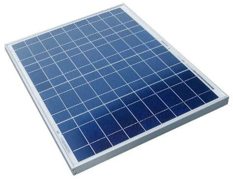 Solar Panel Venus 120wp Poly jci solar 80w 140w polycrystalline solar panel modules