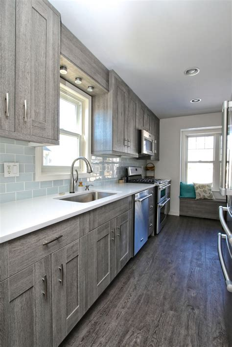 kitchen cabinets vancouver bc vancouver cabinets victoria bc mf cabinets